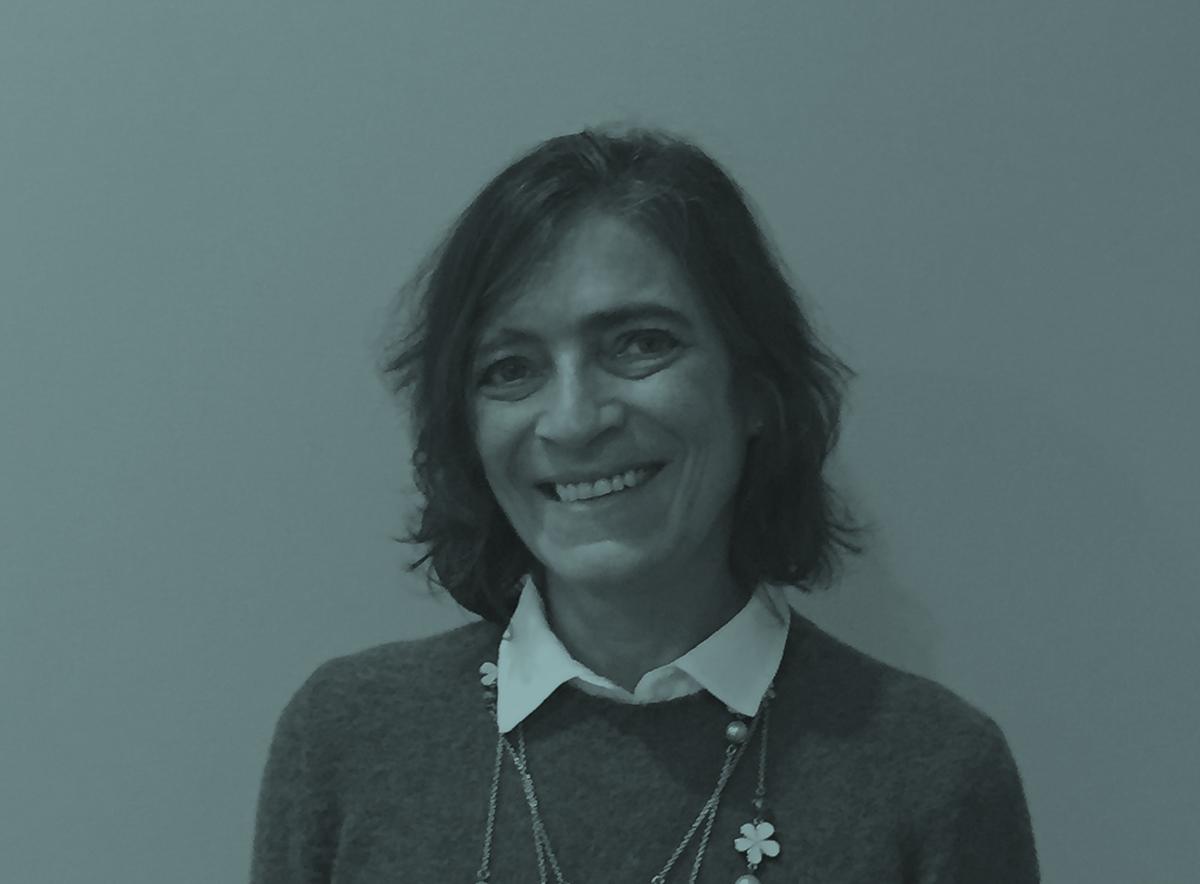 Alessandra Rivolta